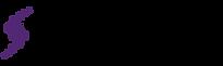 stairmaster-logo.png