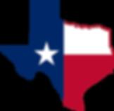 Texasflagmap.png