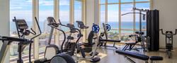 apartment-fitness-center.jpg