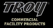 troy-logo.png
