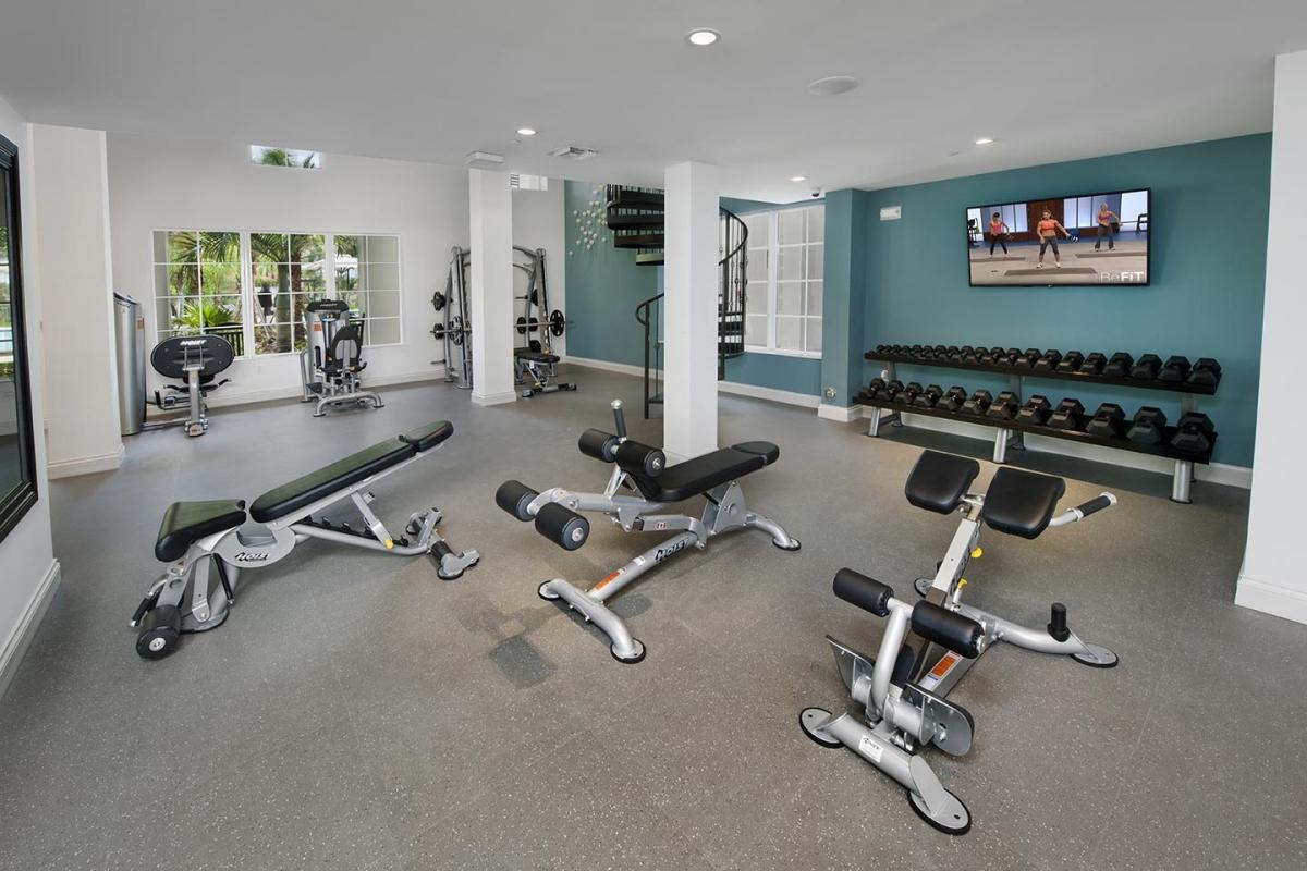 Fitness_Center_03.jpg