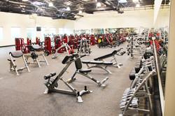 Hoist-Fitness-gym.jpg