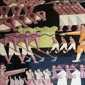 Joaquim Nabuco e a Abolição da Escravatura