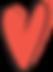 coração_coração.png