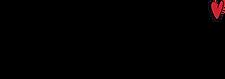 MRJOBIM_completa.png