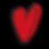 Logo MR Jobim