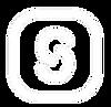 白色icon.png