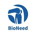 11、BioNeed.jpg