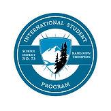 International Education Logo - 複製.jpg