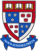 Simon_Fraser_University_coat_of_arms.png