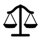 law-icon-7.png