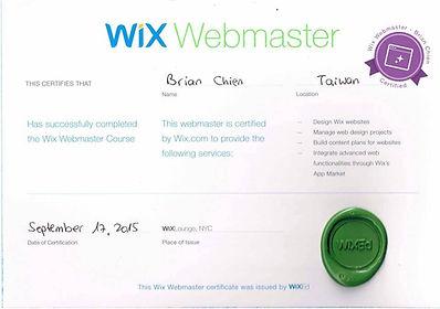 Wix Webmaster.jpg