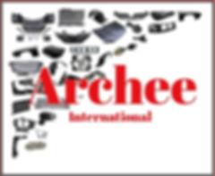 archee
