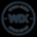 Wix Official Expert, WixTW