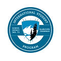 International Education Logo - 複製.jpg
