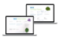 wix台灣, wix, wix taiwan, wixtw, webmaster, trainer, 模版, 平價, 質感, 形象