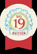 19號奶油,峻鼎食品