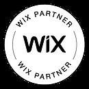 Wix Partner, WixTW