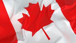 2+1 加拿大高中課程