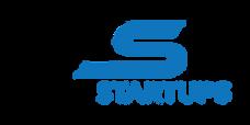 techstartups.com-logo-v3.png