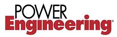 Power Engineering.PNG