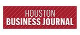 houston-business-journal-logo.jpg