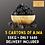 Thumbnail: Premium Ajwa Dates (Bundle Price Specials)