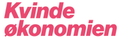 Logo_redigerede.png