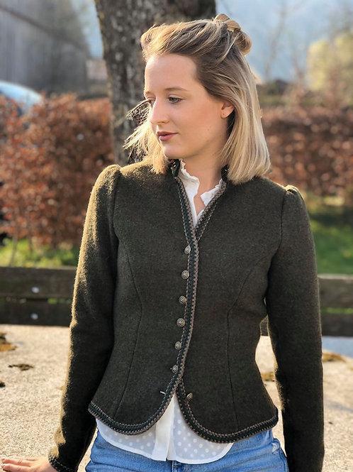 Walkjanker Lena Hoschek