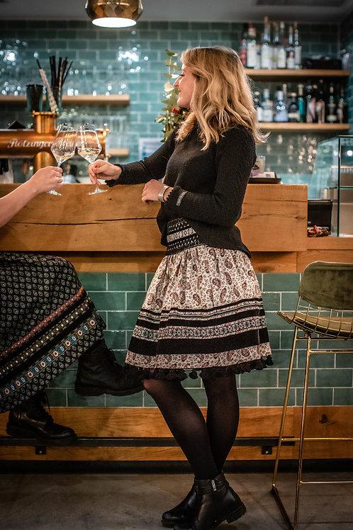 Lena Hoschek Tara -Skirt
