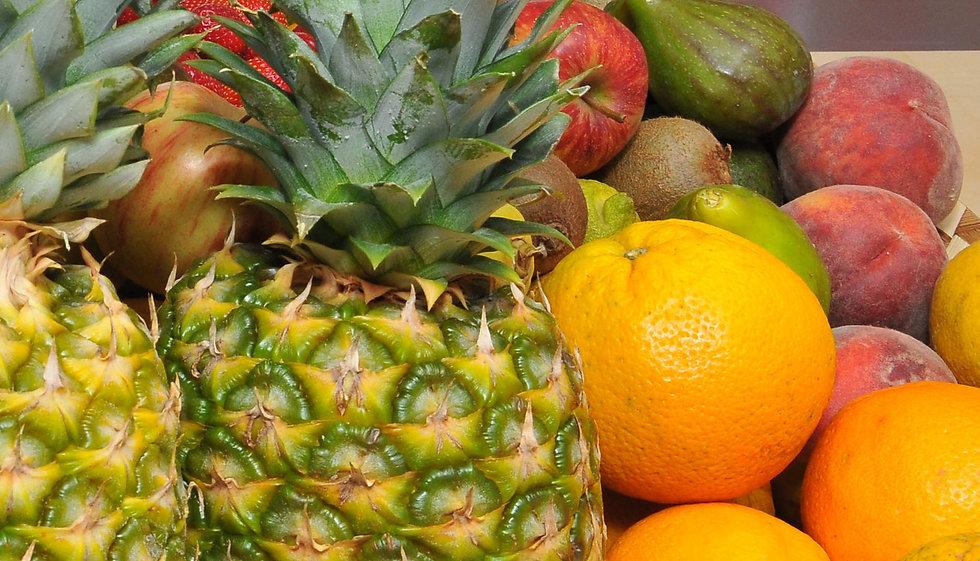 1920x1100_natura_gastronomia.jpg