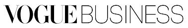 vogue-business-logo.png