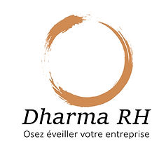Logo Dharma RH.jpg