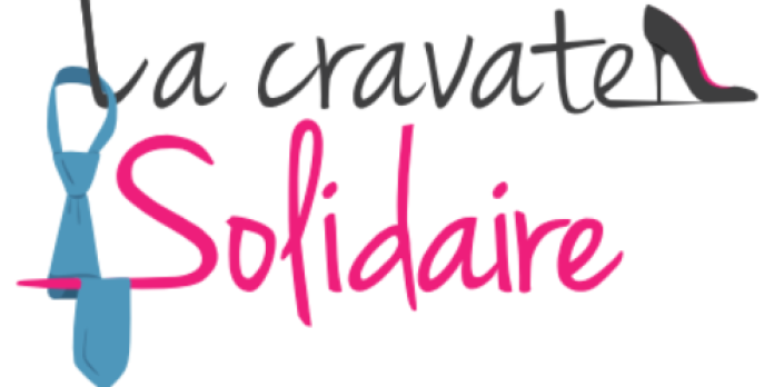 la cravate solidaire, association emploi