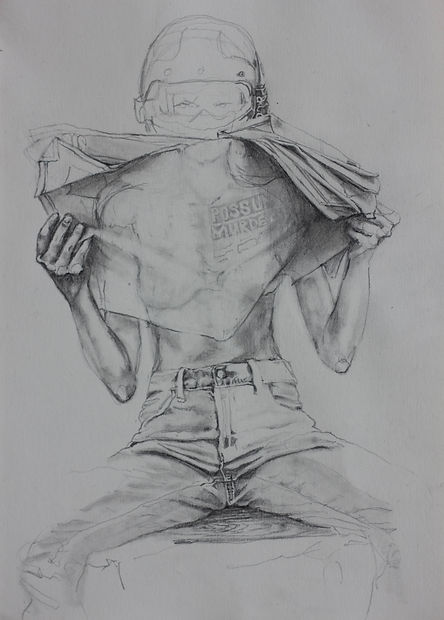 atticus drawing 3.jpg