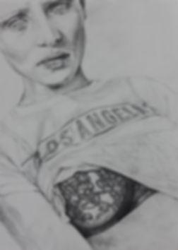 atticus drawing  1.jpg