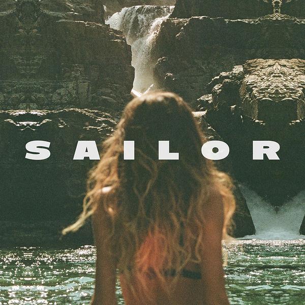 Sailor4.jpg