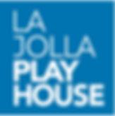 La Jolla Playhouse, Kyle Thomas Hester