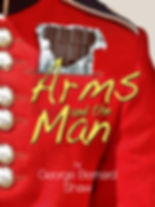 Playbill-Arms-And-The-Man.jpg
