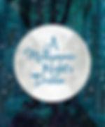A Midsummer Night's Dream, Santa Cruz Shakespeare, Kyle Thomas Hester, Terri McMahon