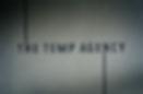 The Temp Agency, Kyle Thomas Hester