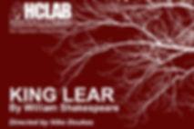 KingLear - Smaller (1).jpg