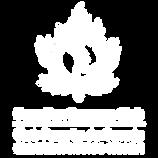 CPC_Greater Moncton Women_Hori Reverse-0