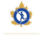 CPC_Greater Moncton Women_Vert Blue Gold