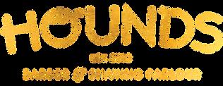 Hounds-2020-Logo_Lockup_FA.png