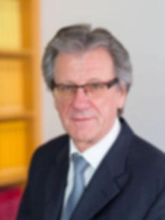 Hans-Peter Lange