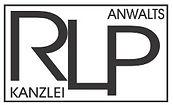 RLP Anwaltskanzlei