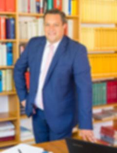 Falko Rauscher