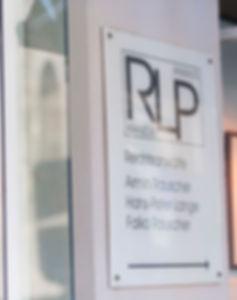 RLP Anwaltskanzlei Reutlingen