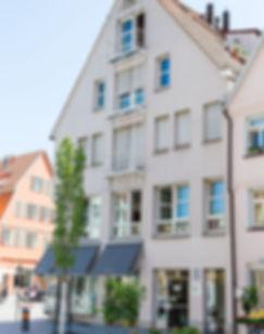 RLP-Anwaltskanzlei Reutlingen